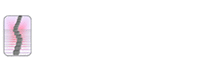 Chiropractic Yakima WA Yakima Chiropractic Centre