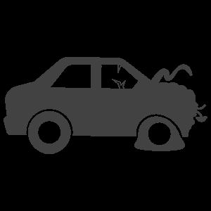 Chiropractic Yakima WA Auto Accident